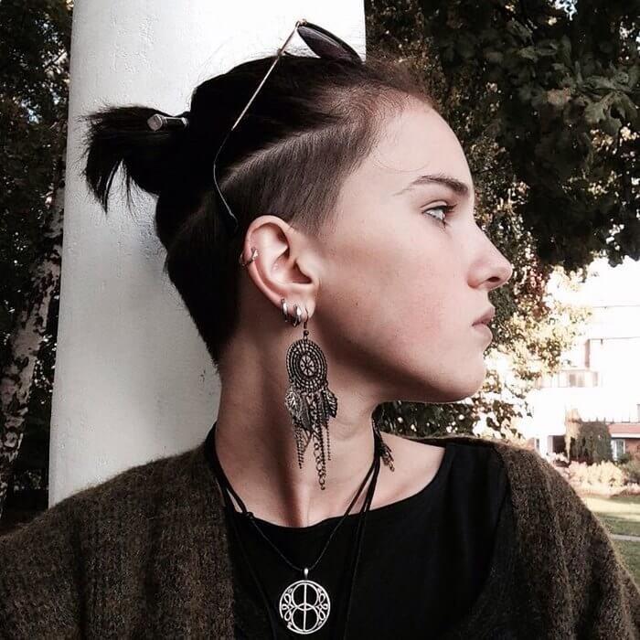 Повзрослела: дочь Ларисы Гузеевой выкладывает эффектные фото ynews, гузеева, дети, дочь гузеевой, знаменитости, интересное, фото