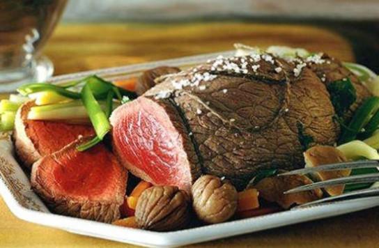 Онегин приглашает в ресторан Онегин, блюдо, гурман, дворянин, кухня, роскошь, ценитель