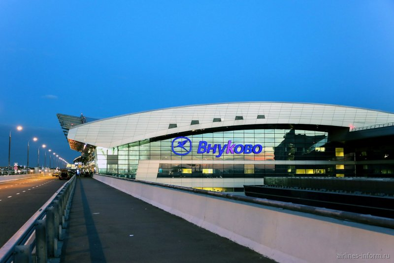Какие аэропорты России станут «великими» Россия, аэропорт, великий, знаменитый, имена, соотечественники
