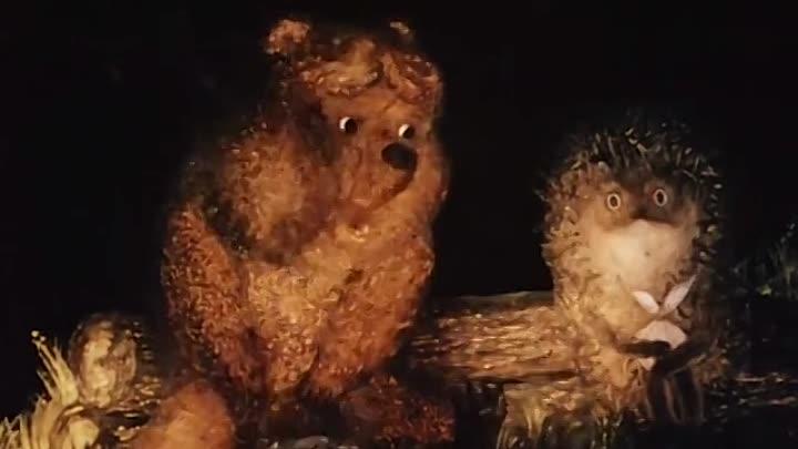 Советские мультфильмы, покорившие мир