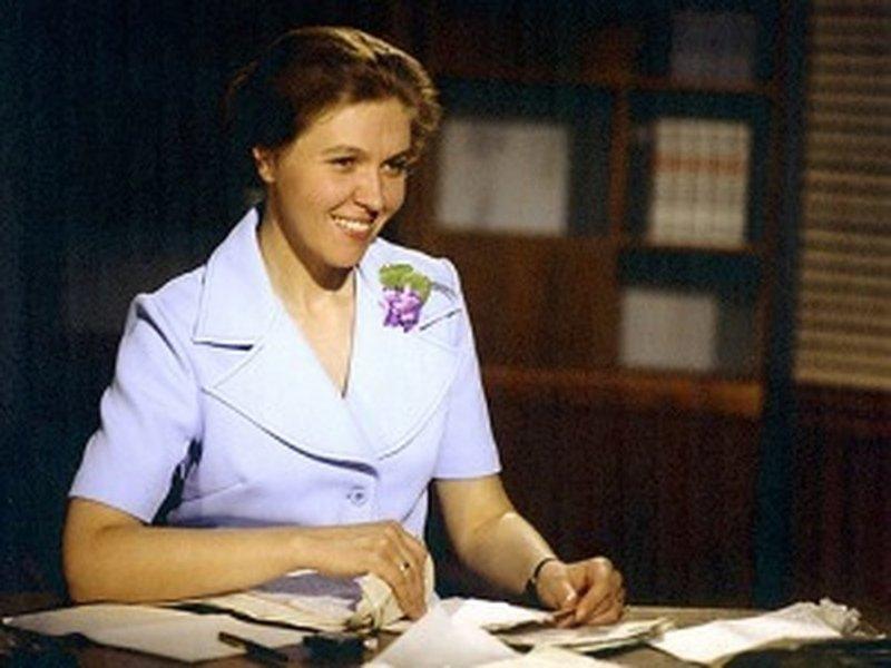 Юлия Белянчикова. Семейный доктор на телевидении