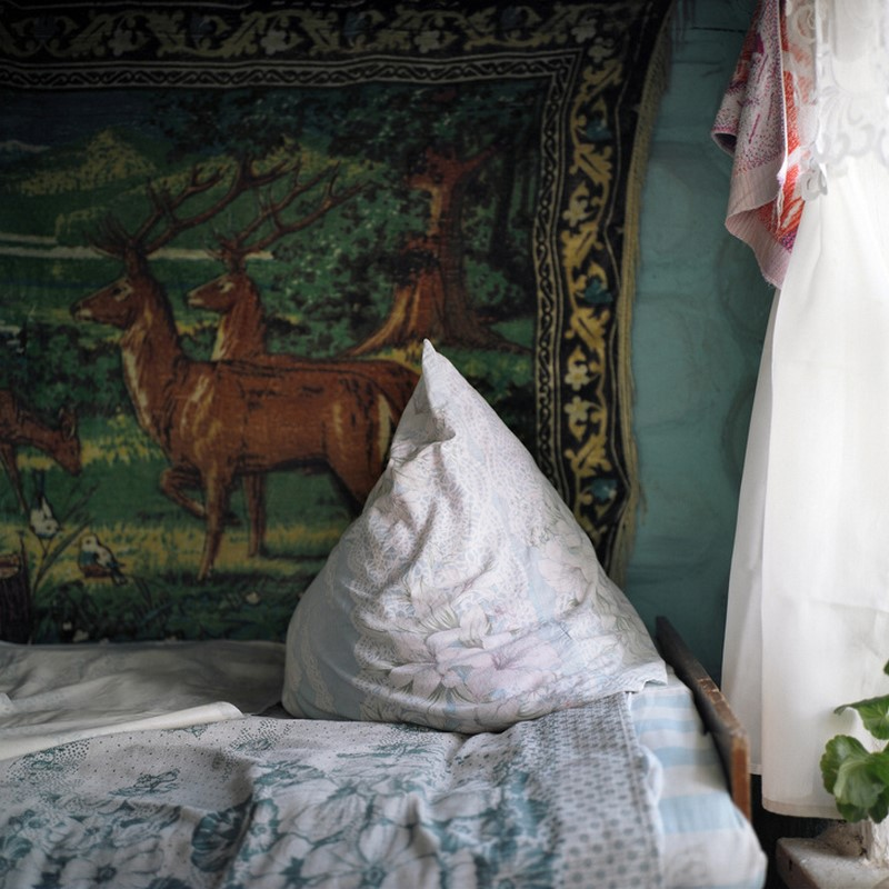 Особый стиль оформления кровати деревня, детство, жизнь, ностальгия, период, русская деревня