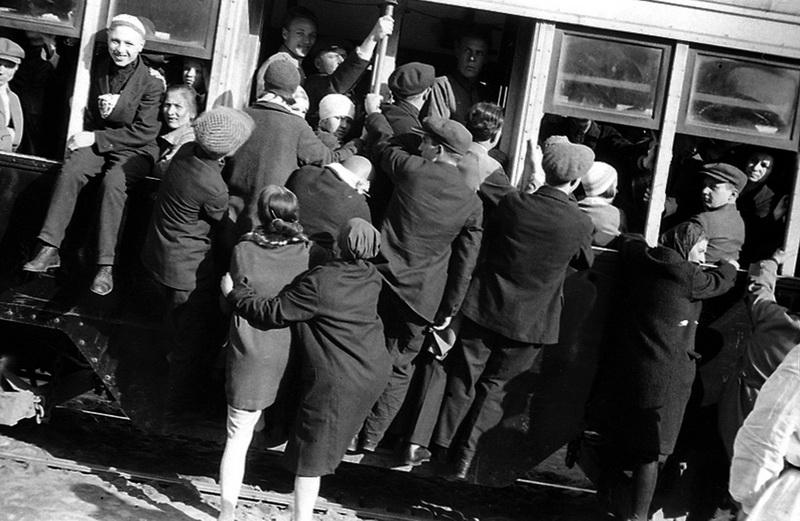 Кассы и компостеры: как платили за проезд в советском транспорте? общественный транпорт, оплата проезда, ссср