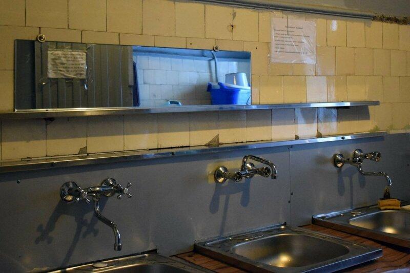 Жилье, которому нужен навигатор: в Питере никак не могут продать 58-комнатную квартиру