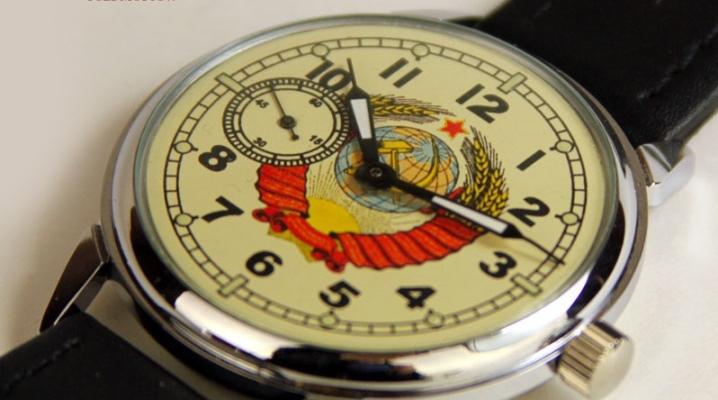 Игра со временем: когда в СССР начали переводить часы? киловатт, летнее время, ссср, фактор, часы, человек