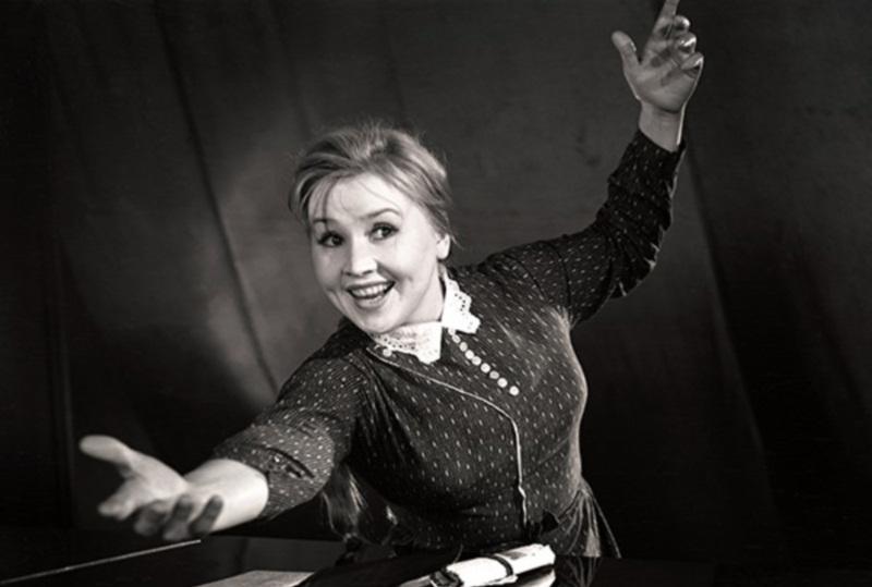 """Екатерина Савинова: трагический конец актрисы из фильма """"Приходите завтра"""" Екатерина Савинова, Приходите завтра, актриса, история, советское кино, судьба"""