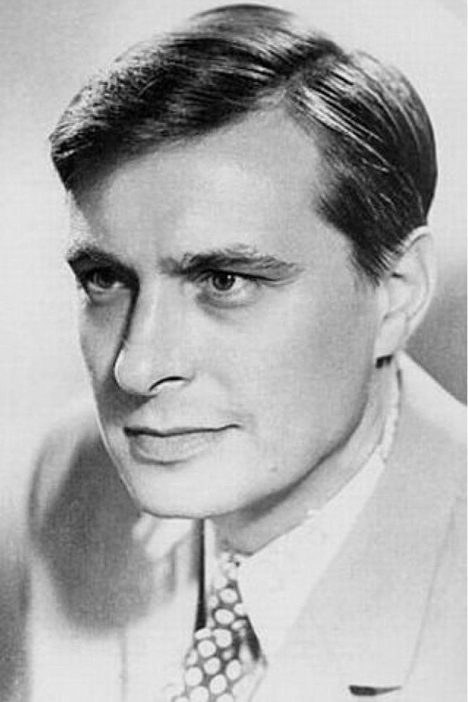 Олег Басилашвили история, коммуналка, советские актеры, советские знаменитости