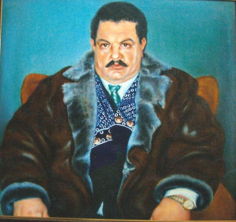 Жизнь и скандальное творчество советской Бриджит Бардо Бриджит Бордо, ню, скандал, ссср, фотосессия, эротика
