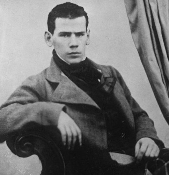 Софья Берс и Лев Толстой: быть вместе вопреки всему