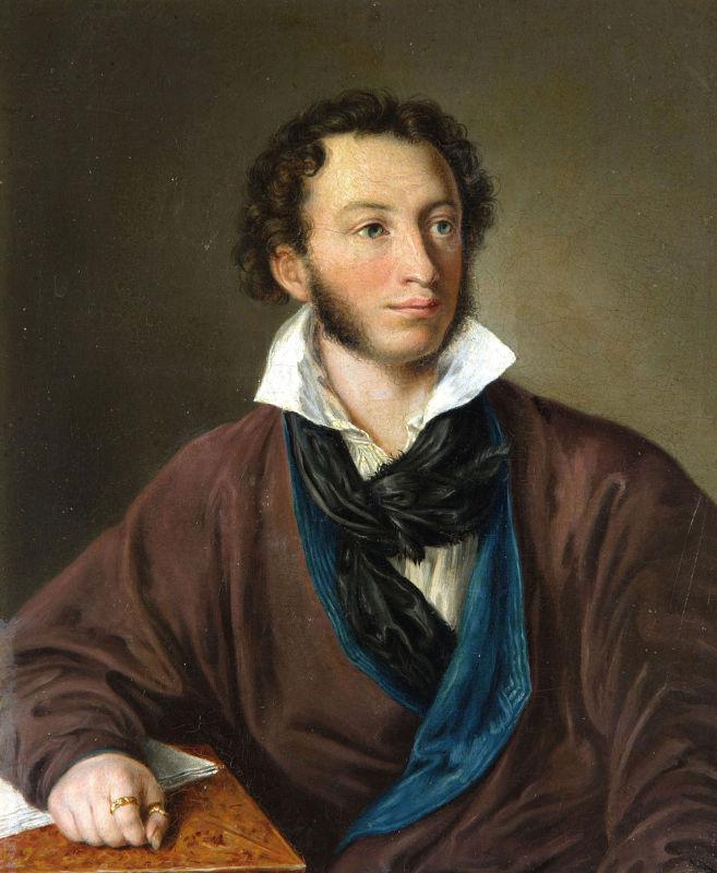 Как сложилась судьба Дантеса, убившего Пушкина?
