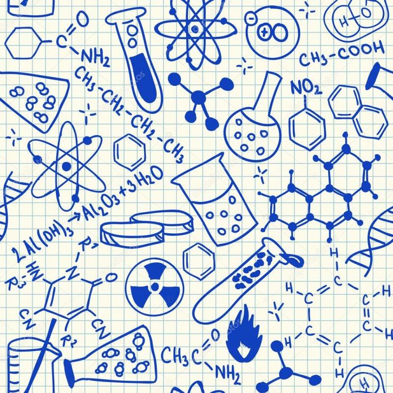 8 февраля ‒ День российской науки Россия, день, наука, праздник, профессиональный, ученые