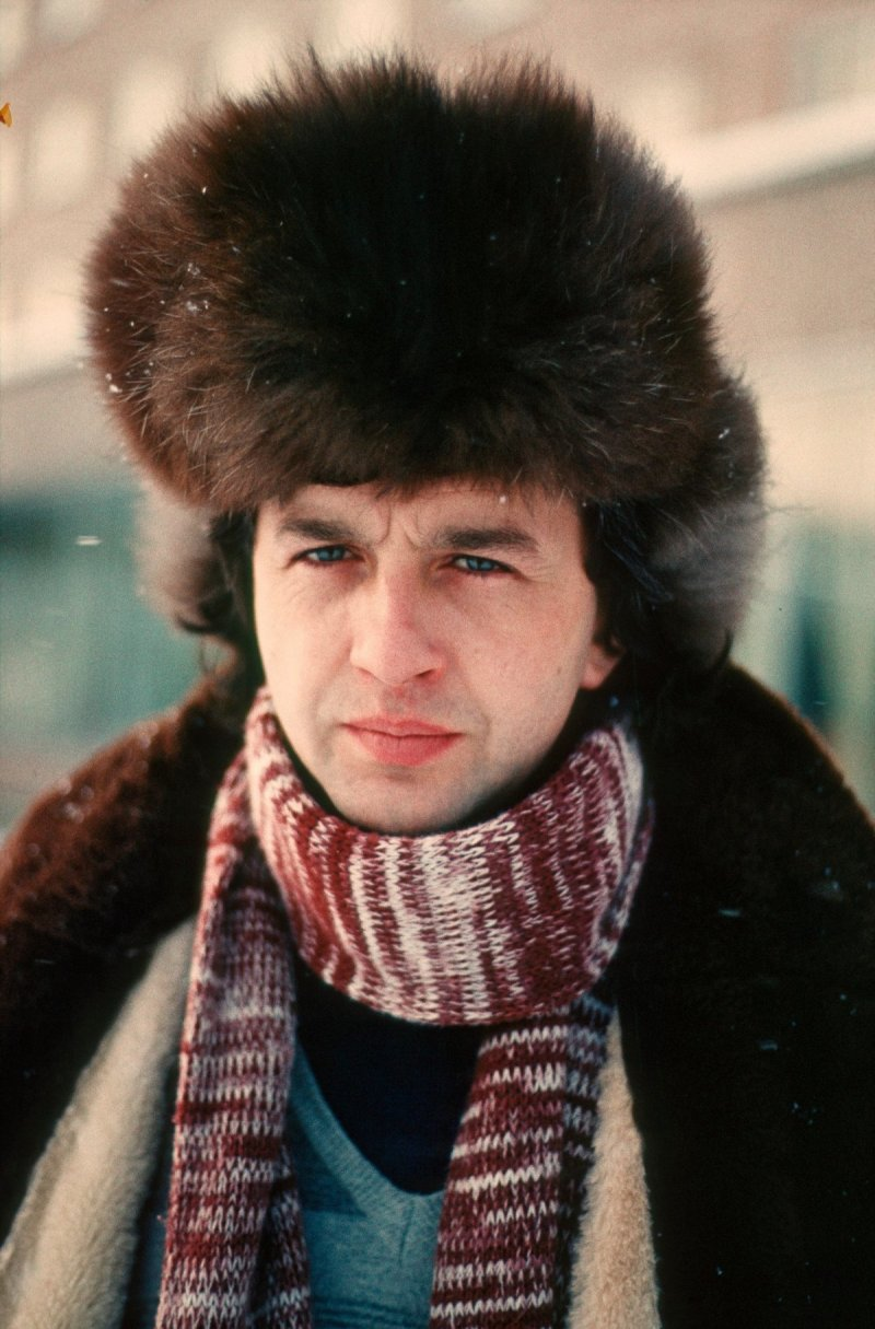 Александр Барыкин: вся правда о внезапном уходе