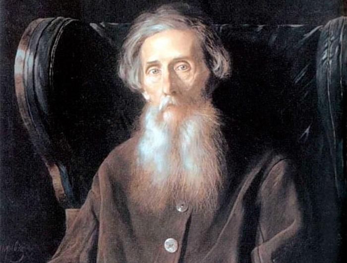 Почему раньше слово «Россия» писалось с одной «с»? Даль, Россия, история, орфография, церковная реформа, этимология