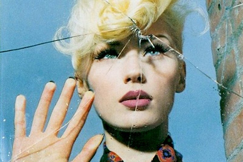 Ольга Пантюшенкова: как сложилась судьба самой известной русской модели 90-х? Ольга Пантюшенкова, карьера, конкурс красоты, манекенщицы, мода, одиночество, показ моды, рак, судьба