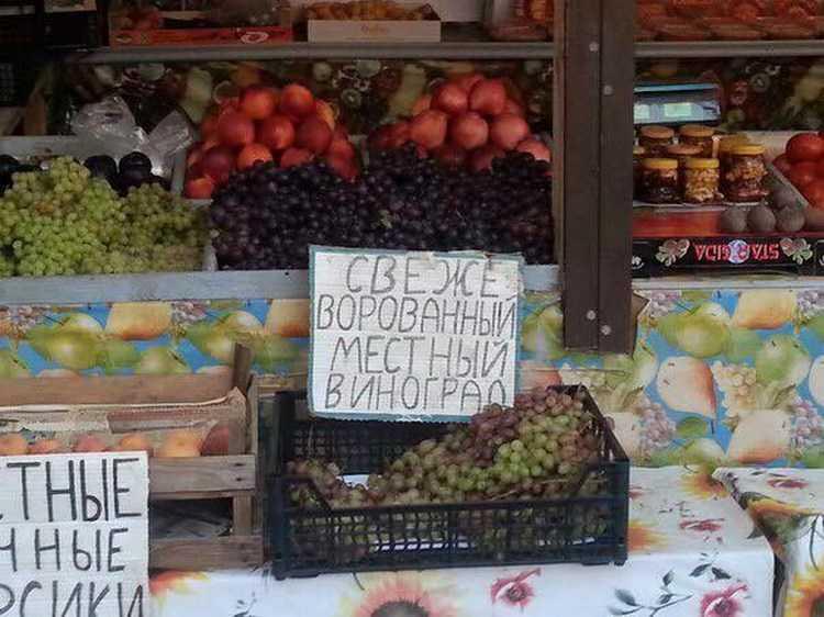 Смешные картинки базар