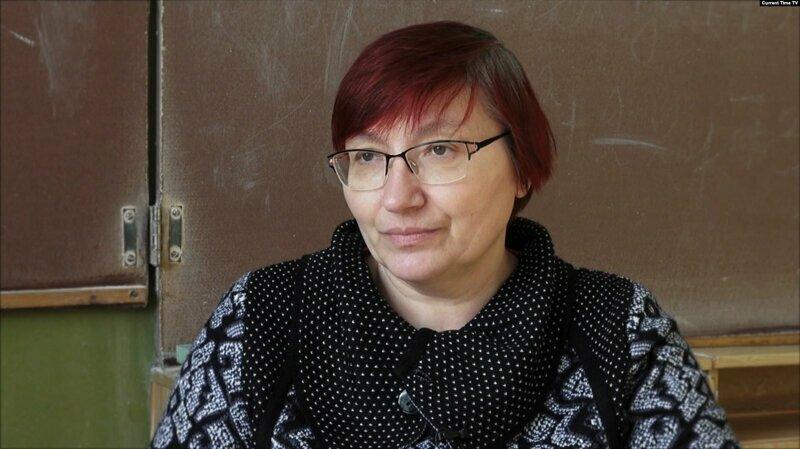 Светлана Егорова вымирание деревни, неизвестная россия, приёмные дети