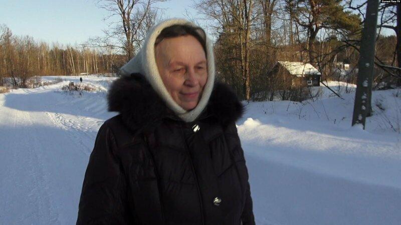 Татьяна Бойкова вымирание деревни, неизвестная россия, приёмные дети