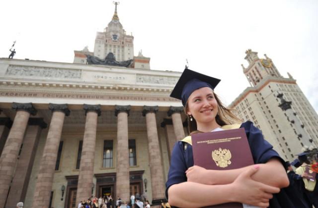 Россияне хотят, чтобы власть вернула систему распределения выпускников  выпускники, работа, распределение, россияне, система