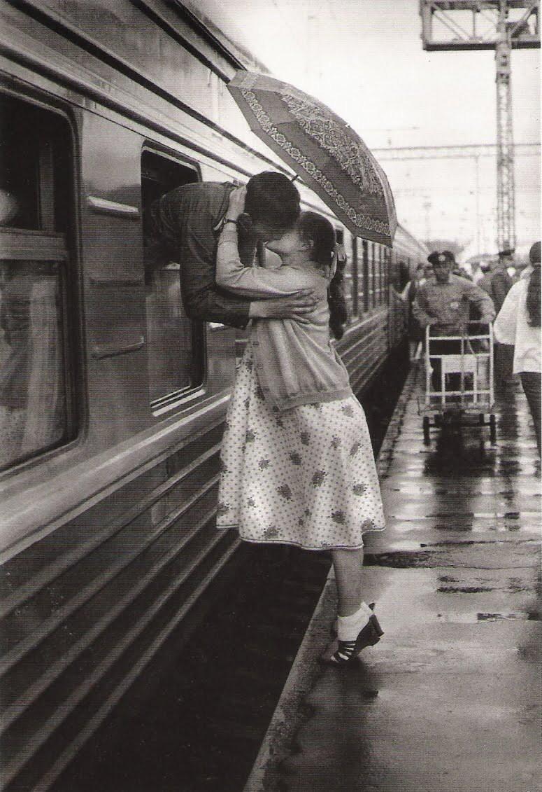 Прощание жизнь, история, люди, ссср, фото