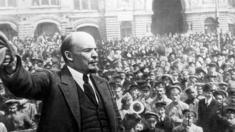 Февральская революция 1917 года значимые, исторические факты, особенные, редкие, события. фото