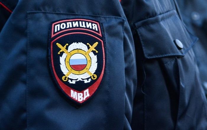 Без мата: бизнесмен проучил полицейских за пребывание в «обезьяннике» Санкт-Петербург, мелкое хулиганство, полиция, суд, штраф