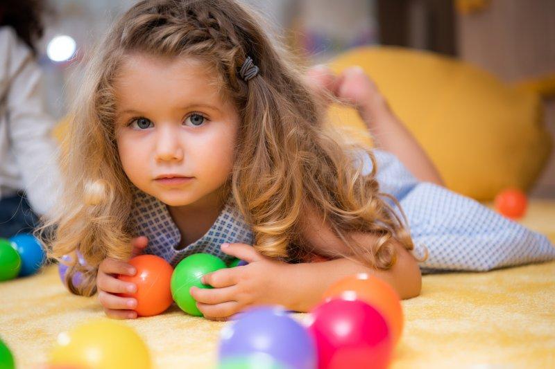 Россиянам, чьи дети не получили места в детском саду, предлагается выплачивать компенсацию  выплата, детский сад, компенсация, место, семья