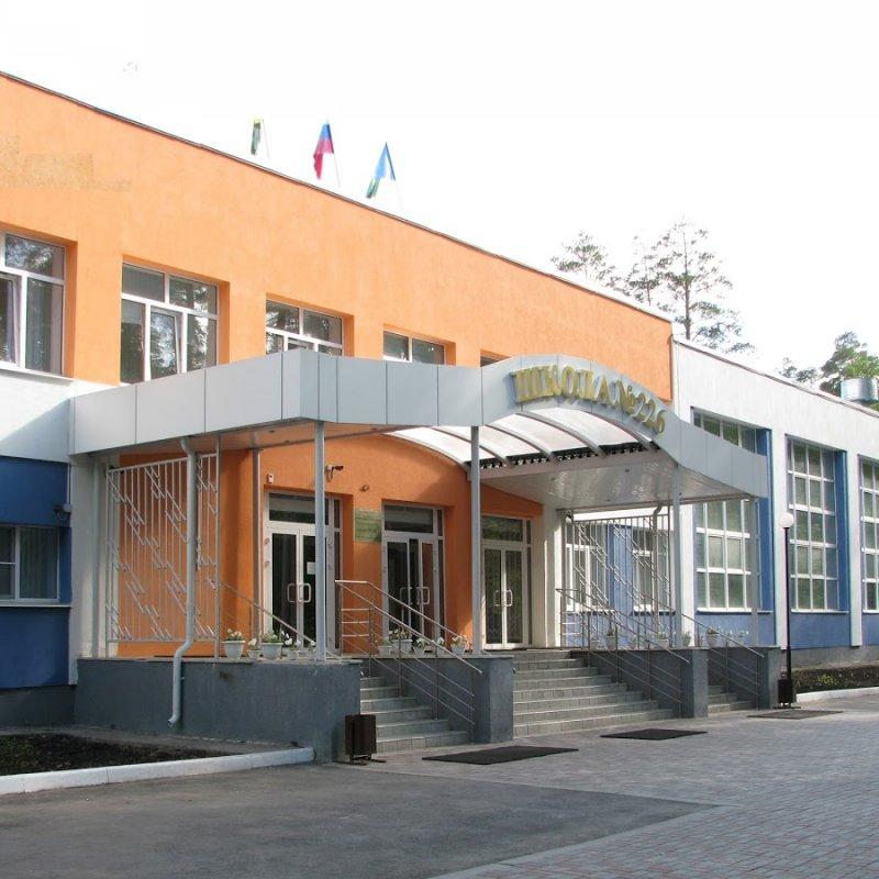 В Пензенской области кабинки школьного туалета остались без дверей во время ЕГЭ