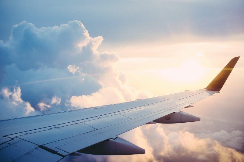 Первый в России электрический самолет взлетит в следующем году