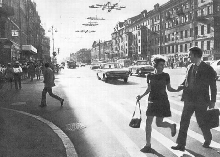 Ушедшая эпоха: подборка фото про СССР  воспоминания, народ, ностальгия, ссср, фото
