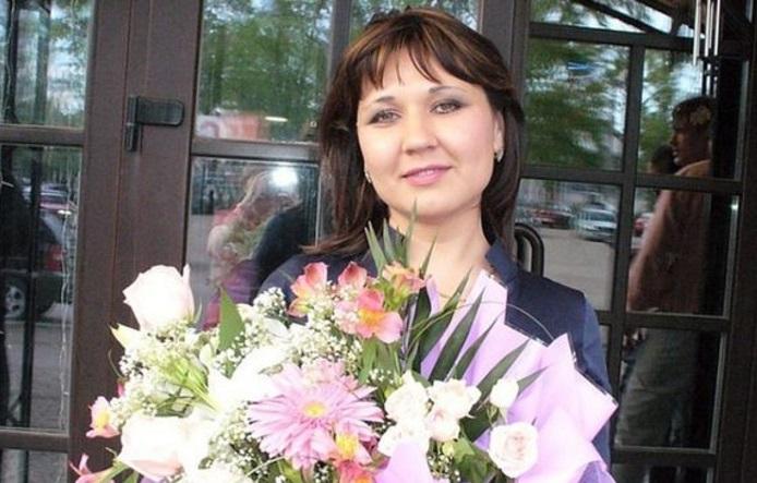 Их больше нет! Кассирша, похитившая 23 миллиона, рассказала о судьбе денег