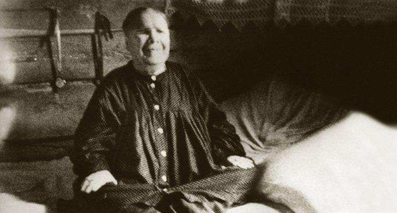 Блаженная Матрона Московская: почему в России почитают эту святую? Бог, Матрона Московская, интересно, история. предсказание, исцеление, святая