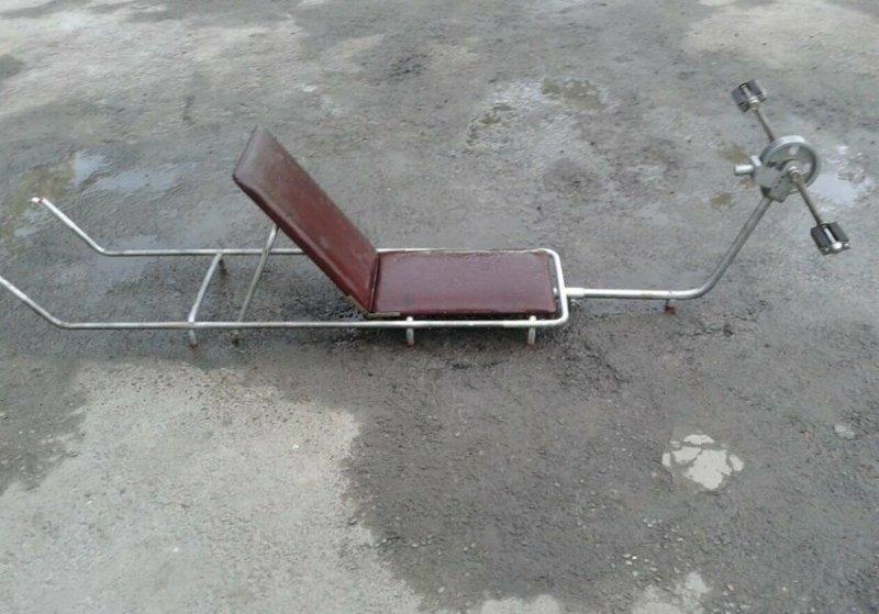 Велотренажер вещи из ссср, ностальгия, предметы быта ссср, советские товары, ссср