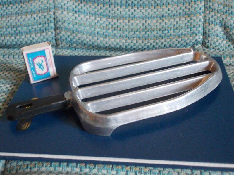 Подставка под утюг вещи из ссср, ностальгия, предметы быта ссср, советские товары, ссср
