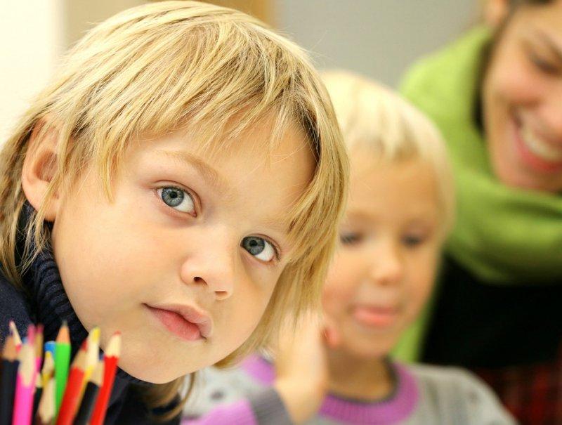 Есть ли такая возможность: в России думают, как обеспечить школьников бесплатным питанием