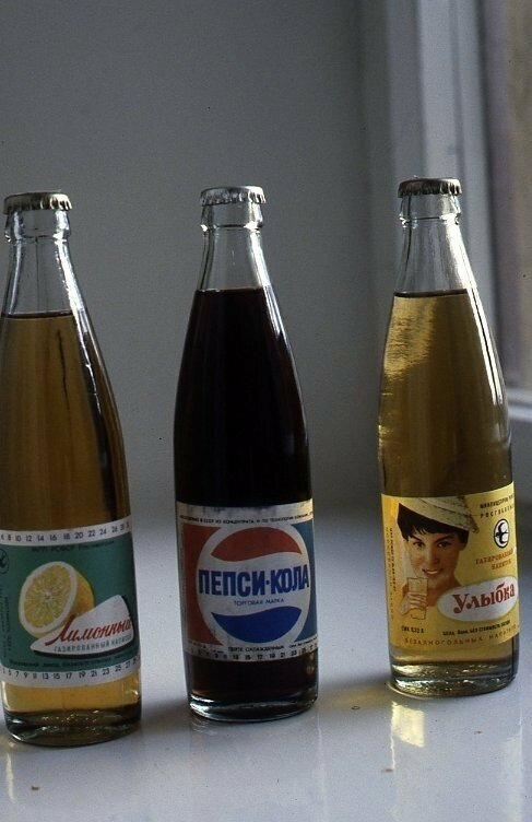 Напитки в стекле лихие 90-е, ностальгия, ссср, фото их прошлого, фото ссср