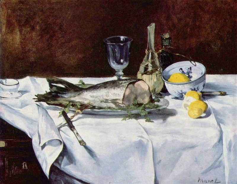 Кулинарные традиции Сибири: пельмени, шаньги и чай