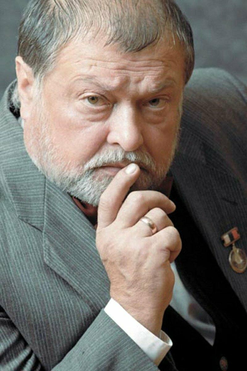 Что стало с главным Аладдином СССР?