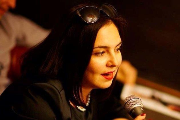 Иркутская чиновница оскорбила жертв паводка, но экспертиза ее выдала