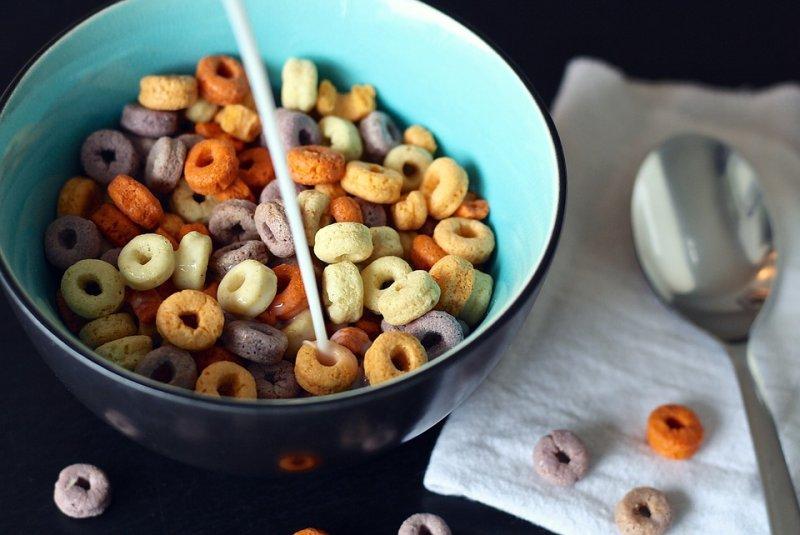 В Роскачестве объяснили, что нужно готовить школьнику на завтрак