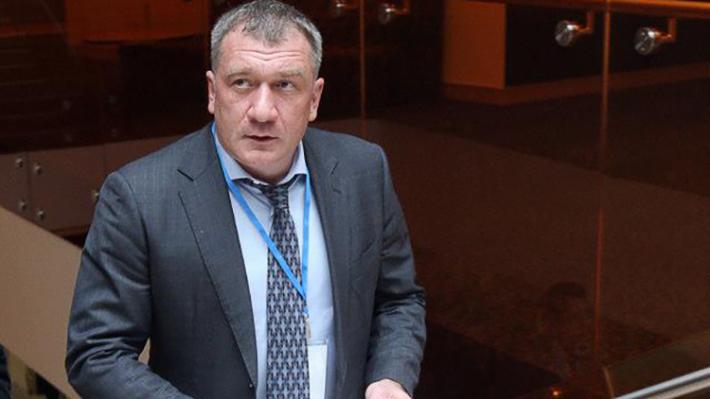 Депутат предложил избавиться от блокираторов замков ремней безопасности