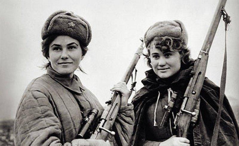 Несколько любопытных фактов о русском ватнике