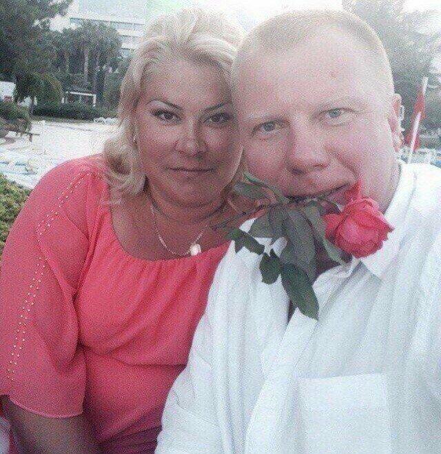 Широка любовь: романтика из социальных сетей