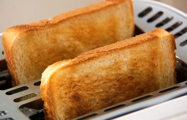В Иваново покупатели едва не подрались из-за дешевых тостеров