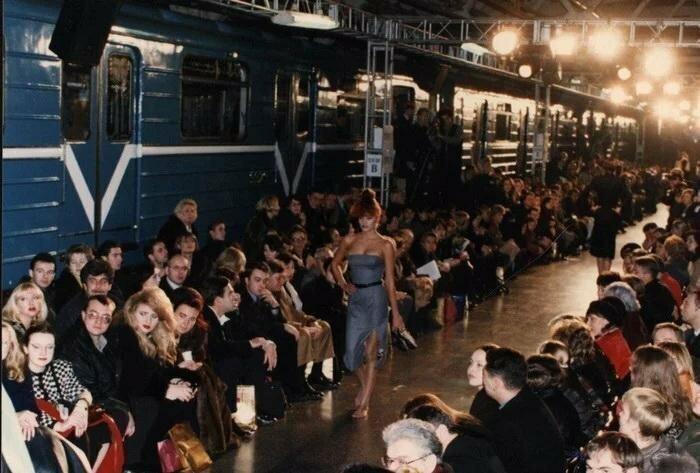 """Новая коллекция от """"Givenchy"""""""