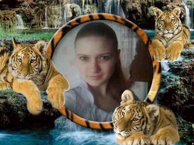 Гуру фотошопа из Одноклассников: мастерство, которое не скроешь
