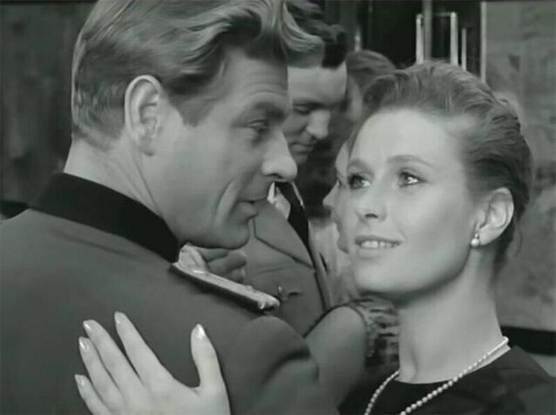 Польские фильмы, которые полюбили советские зрители (Часть 1)