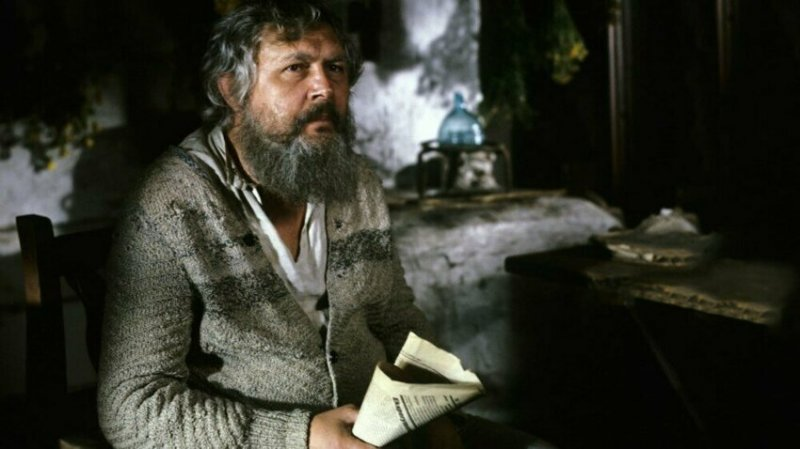 Польские фильмы, которые полюбили советские зрители (Часть 2)