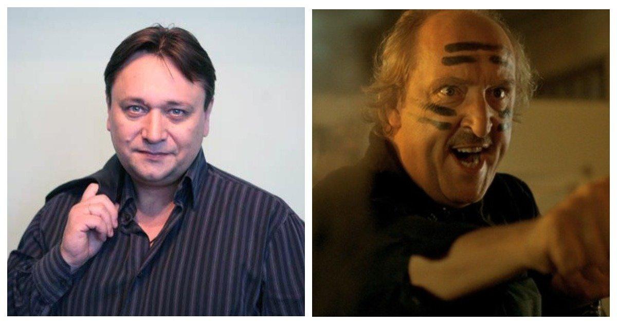 10 мастеров российского дубляжа, чьими голосами говорят иностранные актеры