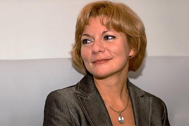 5 самых красивых девочек- актрис советского кино - какими они выросли?