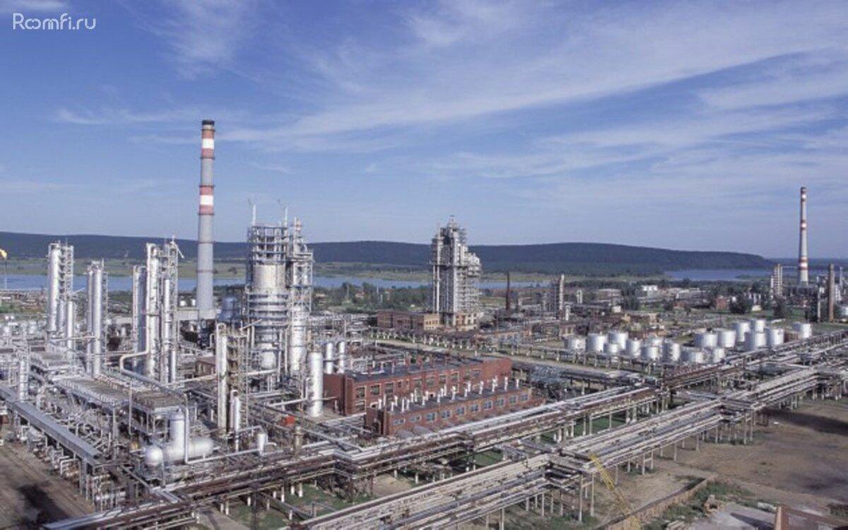 15 крупнейших машиностроительных предприятий России